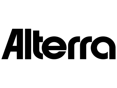 Image result for alterra developments