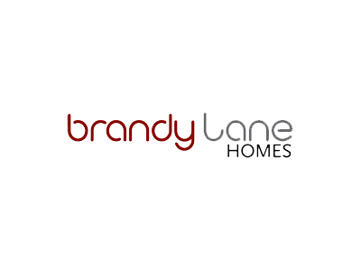 Brandy Lane Homes