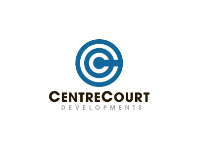 CentreCourt Development