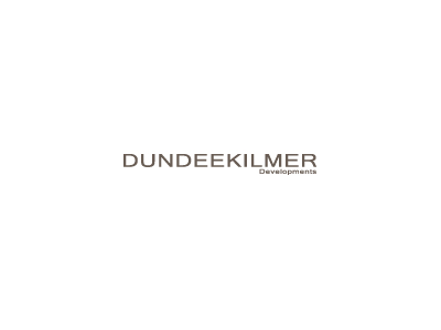 Dundee Kilmer Developments