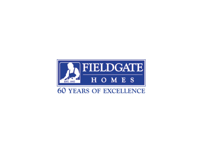 Fieldgate Homes