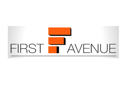 First Avenue Properties