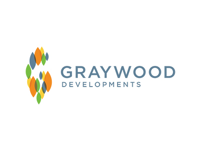Graywood Developments