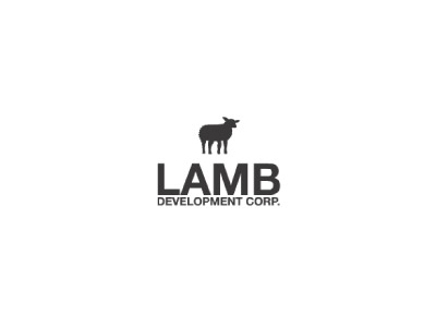Lamb Development