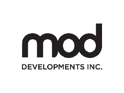 Mod Developments