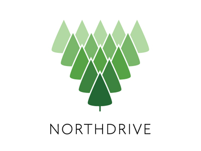 North Drive Investment