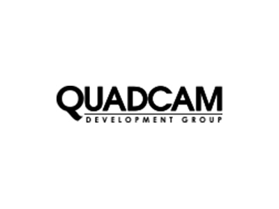 Quadcam Development Group