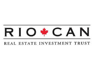 RioCan and Allied Properties