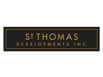 St. Thomas Developments