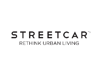 Streetcar Developments