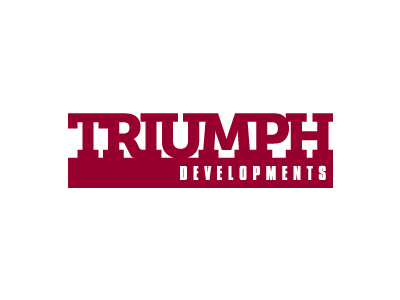 Triumph Developments